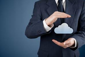 Amazon Web Services challengé par les clouds français