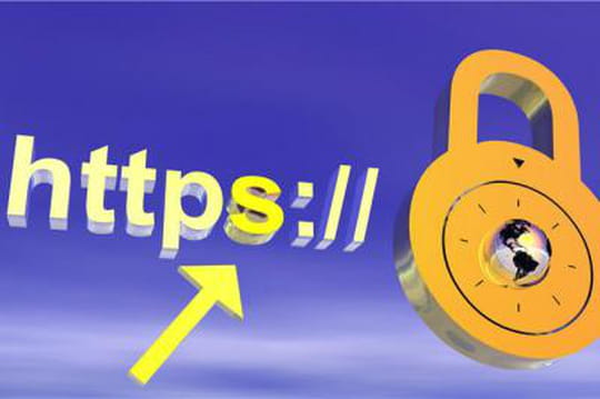 5 mythes concernant la migration vers HTTPS
