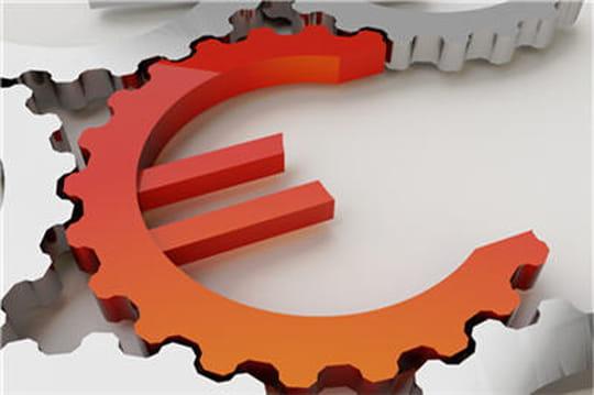 Exclusif : Oxatis lève 3,5 millions d'euros