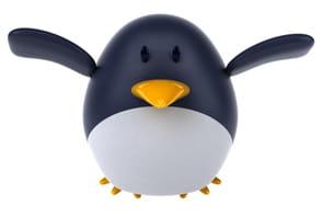 Un million de lignes de code en plus dans Linux