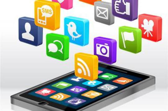 Free Mobile en met encore plus dans son forfait à 2euros