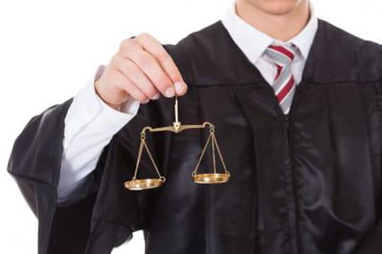 Le SRI appelle à la concertation dans le cadre de la loi Sapin