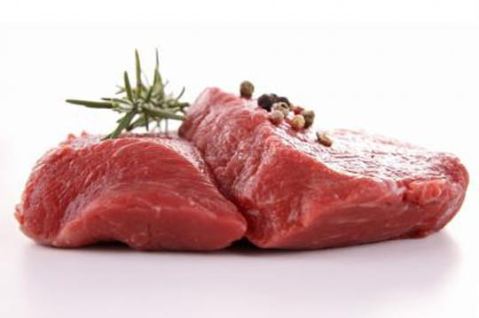 Le boucher en ligne Carredeboeuf.com lève 1,5 million d'euros