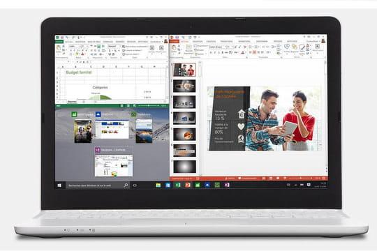 Virtualisation : App-V bientôt intégré à Windows 10 dans certaines éditions