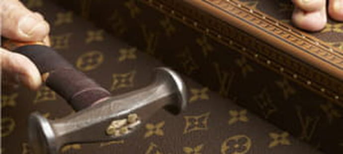 Blockchain: LVMH, Prada et Cartier créent un consortium