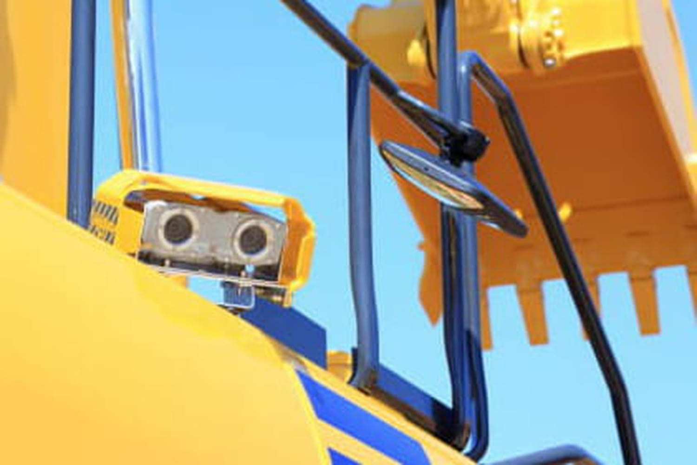 Robot industriel: définition, marques et applications