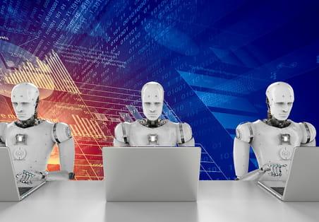 Capital as a Service: ces plateformes d'IA qui remplacent les capitaux-risqueurs