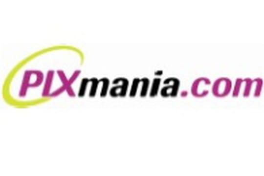 Pixmania lance une agence de communication, PixAgency