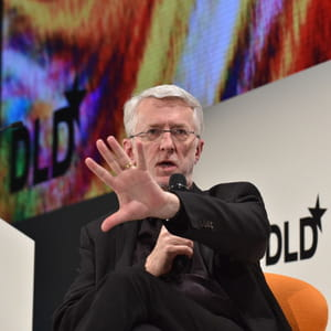 jeff jarvis, cuny.