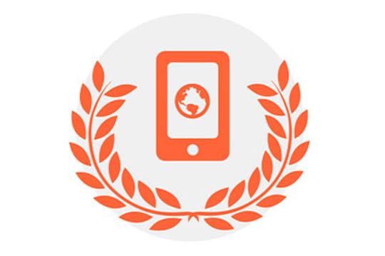 L'addiction des ados américains à l'Internet mobile en vidéo