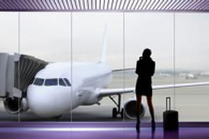 Les tendances 2011 du voyage d'affaires