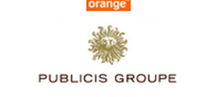 Orange et Publicis mettent 150 millions dans leur fonds d'investissement