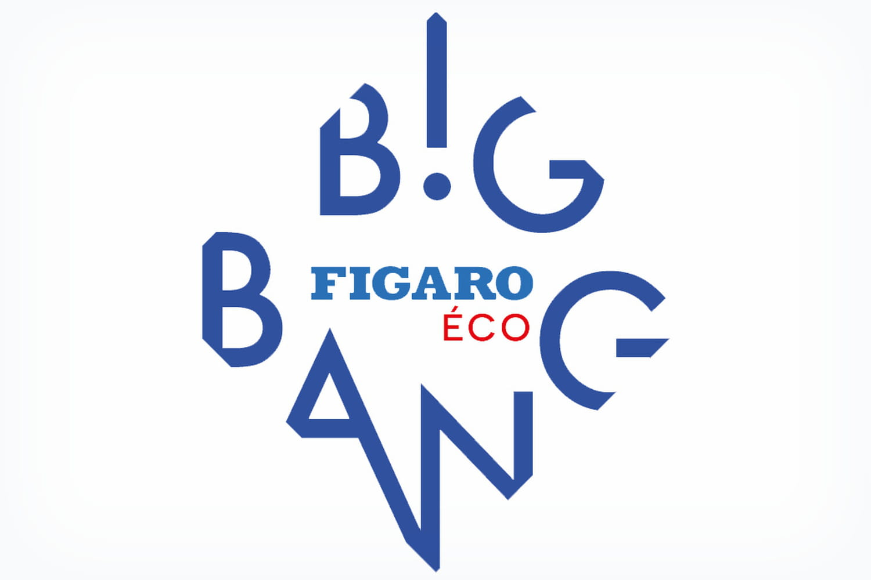 Big Bang Eco, le rendez pour explorer l'impact de la révolution numérique