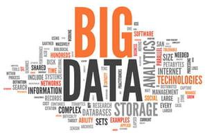 Big Data: Talend lève 40millions de dollars