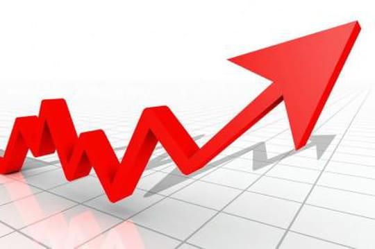 Le résultat opérationnel de LeGuide.com en hausse de 61% au 1er semestre