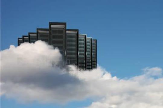 IBM met la main sur Blue Box pour se renforcer dans le cloud privé et hybride