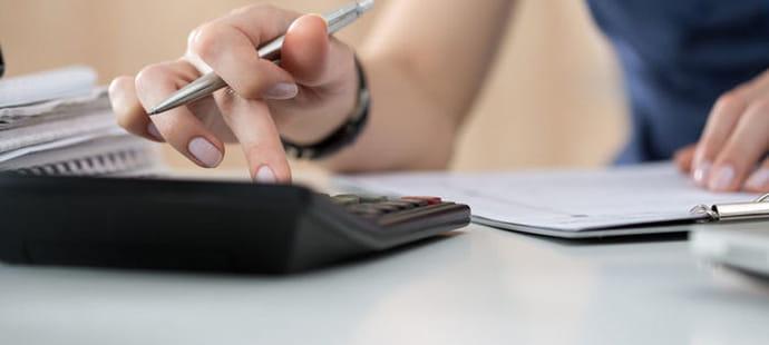 Frais de déplacement: que peut-on se faire rembourser?