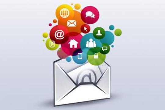 Gmail peut désormais rechercher du texte dans les pièces jointes