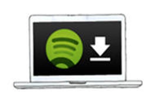 Spotify annonce officiellement son lancement aux Etats-Unis