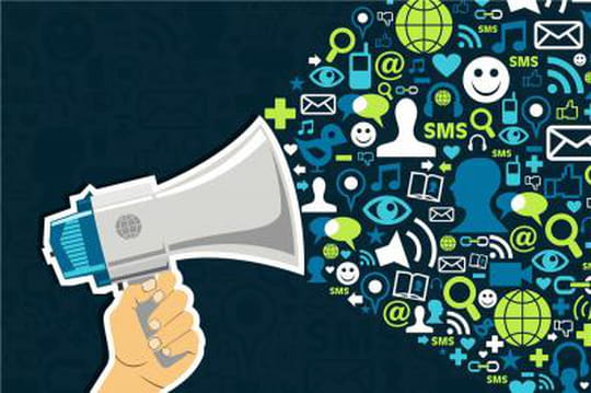 Marin Software rachète le français SocialMoov pour près de 21 millions de dollars