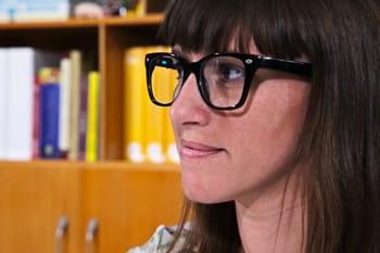 financées par le crowdfunding, les ion glasses sont tarifées 129 dollars. date
