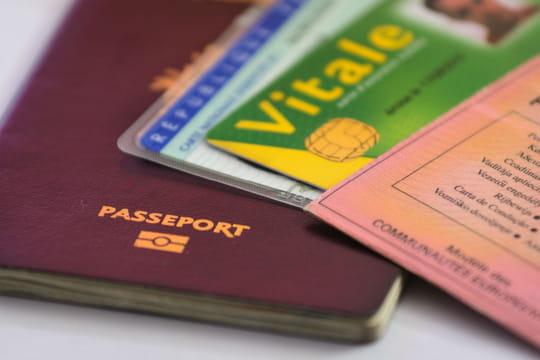 Justificatif de domicile: quels sont les documents valables