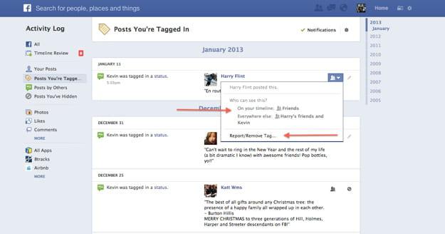 graph search facebook 8