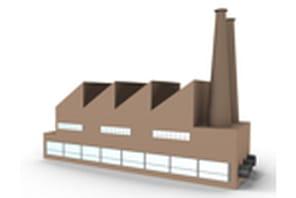 Ces distributeurs qui multiplient les usines