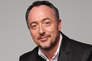 """Joël Palix (Feelunique):""""La France est en train de devenir le 2ème marché de Feelunique"""""""
