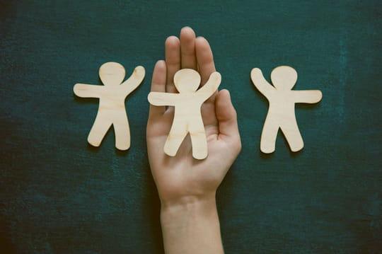 Management bienveillant: définition, exemple...