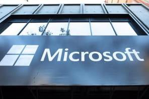 Attentat à Charlie Hebdo : Microsoft n'a mis que 45 minutes à fournir des e-mails au FBI
