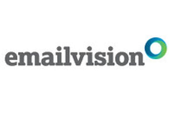Emailvision rachète SmartFocus pour se renforcer sur le multicanal