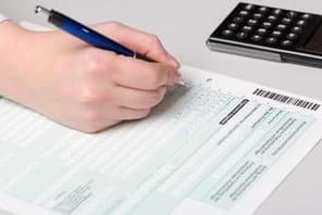 Les 4cases à ne pas oublier de cocher dans votre déclaration d'impôts