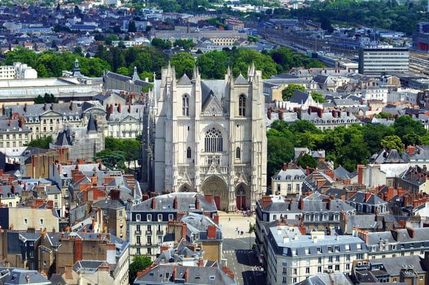 6e : Nantes