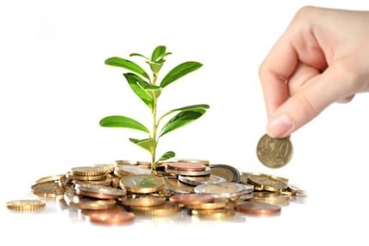 Salesforce crée un fonds de 50 millions de dollars pour booster son écosystème