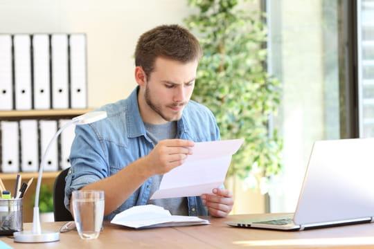 Indépendants: déduction des frais professionnels
