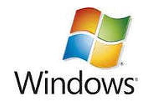 Windows 8 : ce qu'il sera possible de migrer depuis XP, Vista et 7