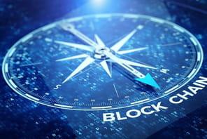 Entreprises, voici comment participer à une blockchain