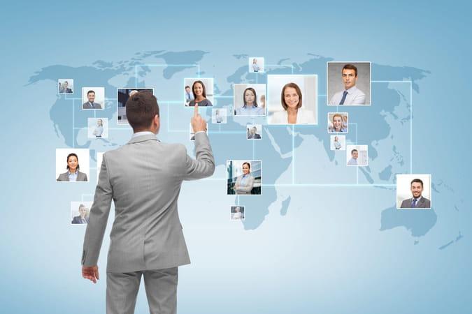 Recrutements des ESN en 2021 : qui recrute qui, et où ?