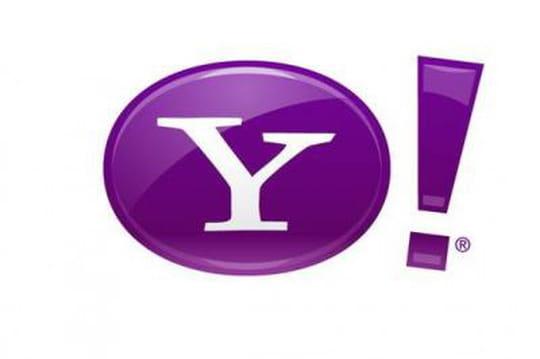 Yahoo! : Marissa Mayer veut fournir un iPhone à chaque employé