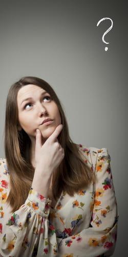 suivez nos conseils pour éviter les difficultés posées par les interrogations