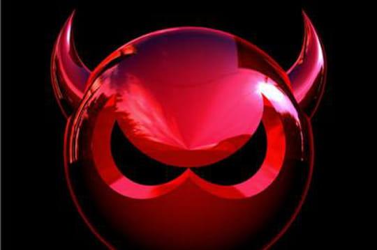 """Scandale """"Superfish"""": Lenovo livre un outil pour enlever le malware"""