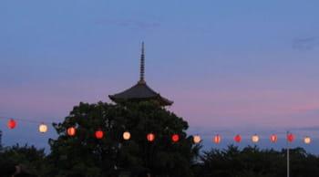 larry ellison est aussi propriétaire d'une villa à kyoto au japon.