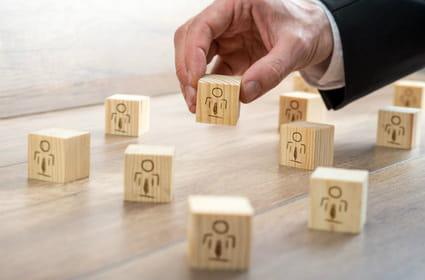 Voici les 12pires erreurs de management
