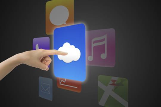 Google Cloud: 4nouvelles références françaises dévoilées dans le digital