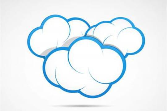 Cloud Hybride : HP sort l'artillerie lourde