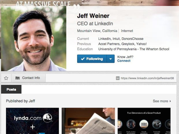 9e - LinkedIn