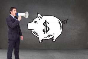 Sophos s'est introduit en bourse, et a levé 120millions de dollars