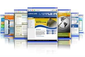 Blink: le nouveau moteur de rendu de Google intégré à Chrome 28