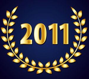 découvrez les évènements marquant de cette année.